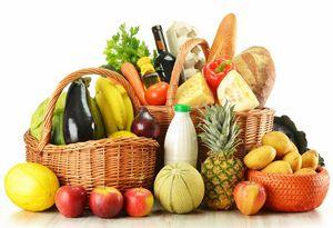 哺乳期吃什么水果好?喂奶期间吃水果注意事项