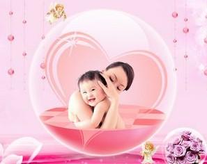 宝宝智力正常标准是什么?如何开发宝宝智力