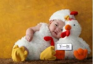 宝宝什么时候会坐?如何训练宝宝坐?