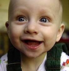 宝宝流口水如何护理?怎样预防小儿流口水