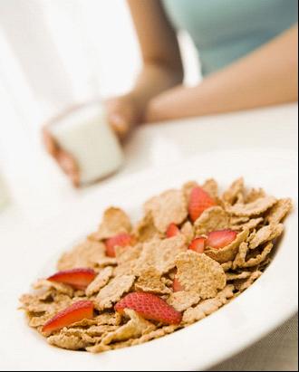 孕妇早餐吃什么好?孕妇一周早餐食谱推荐