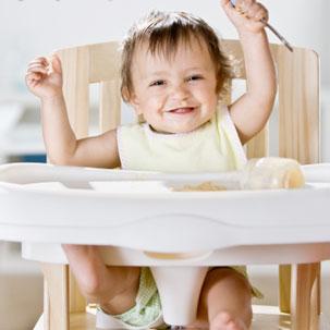 9个月宝宝食谱