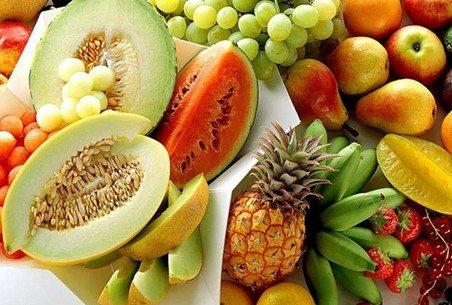 产妇冬天吃什么水果好?