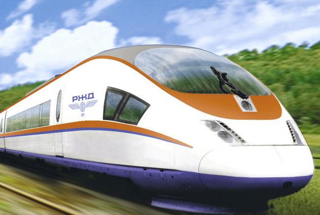 孕妇能坐高铁吗?怀孕坐高铁好不好?