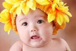 什么是婴儿高热惊厥?宝宝得高热惊厥怎么办