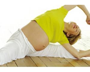 孕妇为什么腰疼?孕妇腰疼怎么办?