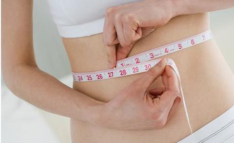 产后减肥塑身食物大全