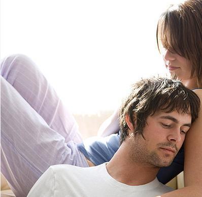 女性在高潮时生男孩的几率会增大