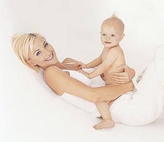 新妈妈须知:新生儿会出现什么问题?