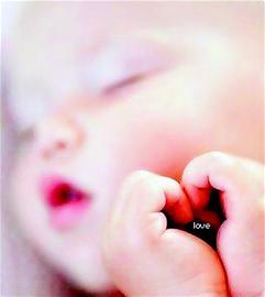 新生儿心脏有杂音怎么办?