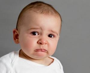 新生儿患川崎病怎么治疗?如何护理
