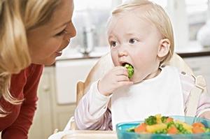 新生儿高血压有哪些表现?如何治疗?