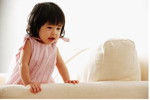 宝宝什么时候开始有记忆?宝宝多大能记事儿