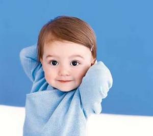 什么是新生儿患尿道下裂?怎么治疗?