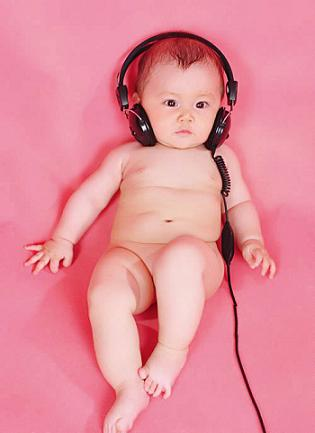 怎样训练1-2岁宝宝晚上不用纸尿裤?