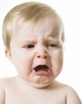 新生儿得蛋白尿症怎么办?