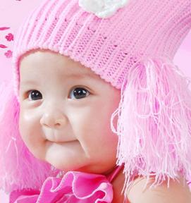 什么是婴儿小阴唇粘连?如何治疗?
