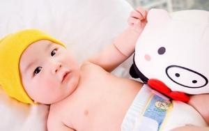 宝宝隐睾症是怎么回事?婴儿得隐睾症怎么办