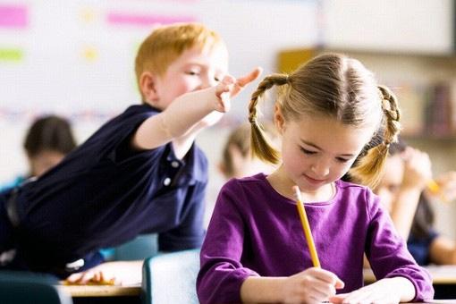 孩子不专心怎么办?如何让孩子专心?