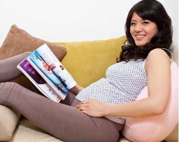 孕妇能用隔离霜吗?怀孕用隔离霜好吗?