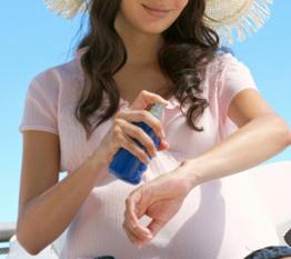 孕妇能用大宝吗?怀孕期用大宝护肤好不好