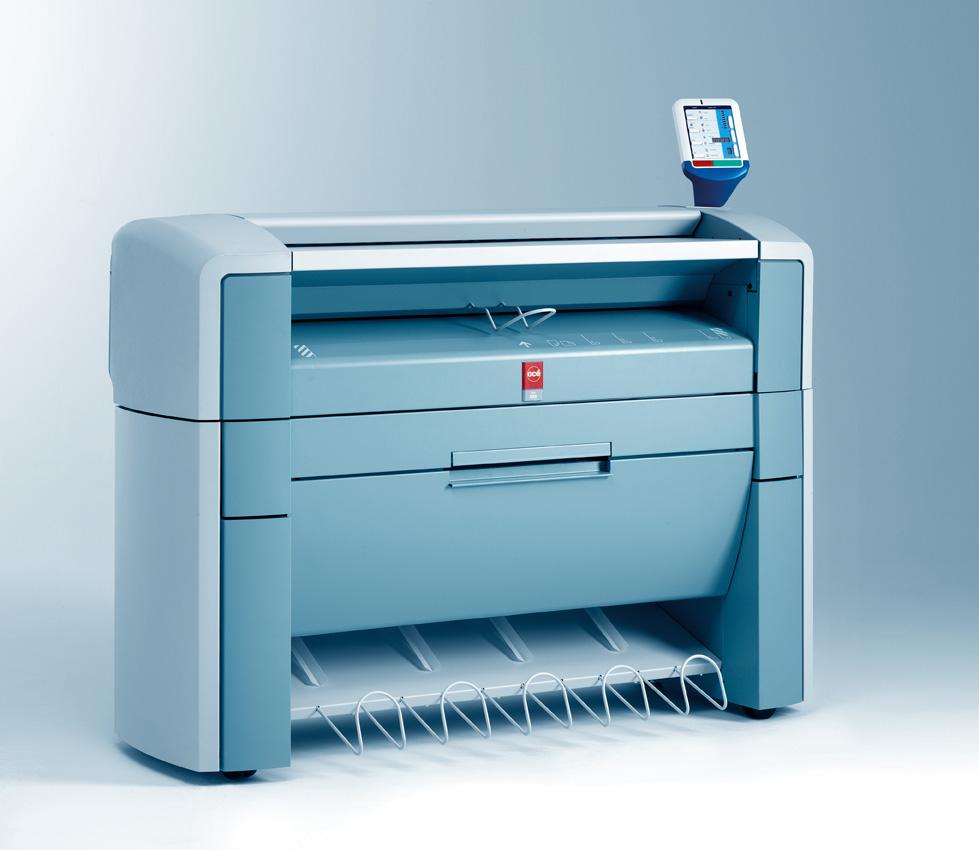 孕妇能用复印机吗?复印机对胎儿有影响吗
