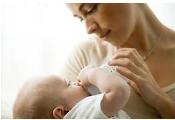 宝宝磕到牙怎么办?如何处理?