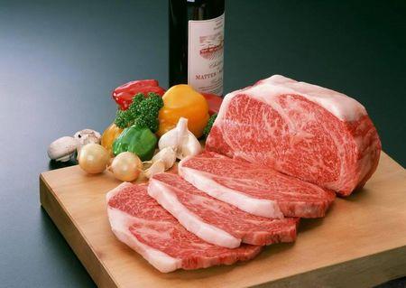 孕妇营养食谱——猪肉类