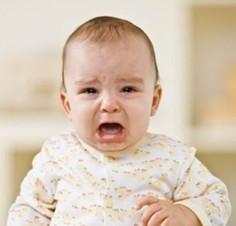 如何预防宝宝感冒的方法有哪些?