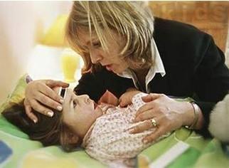 幼儿感冒用感冒药好吗?应该怎样护理?
