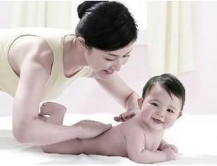 怎样给爱生病宝宝增强抵抗力?