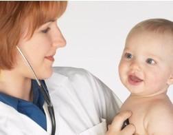 如何预防小儿睾丸炎?幼儿睾丸炎怎么办