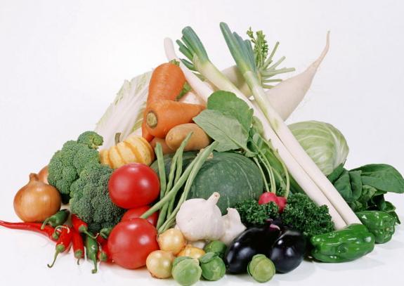 增强儿童免疫力的食谱推荐
