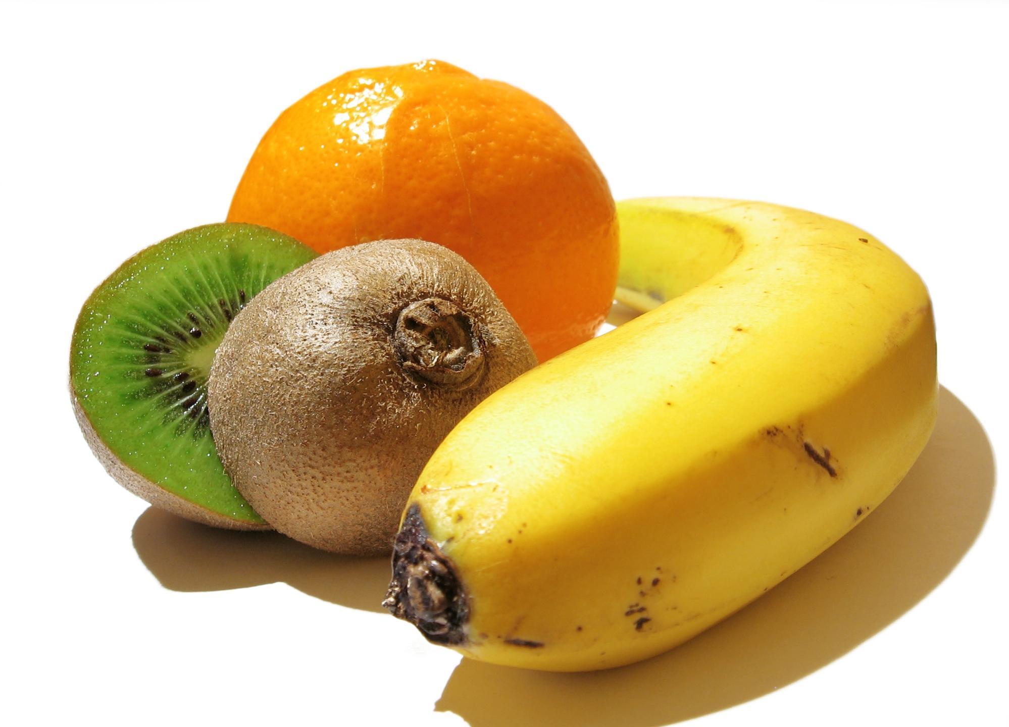 产妇夏天吃什么水果好?