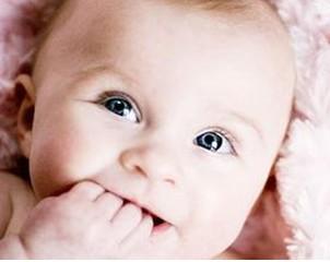 小儿口腔溃疡的原因和治疗方法