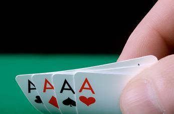 孕妇能打牌吗?怀孕期间打牌好不好
