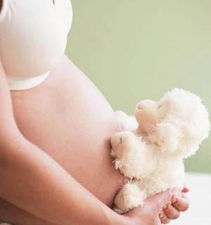 怀孕初期应避免得的5种疾病,或致畸形儿