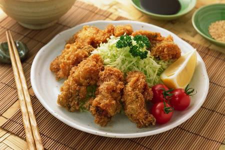 孕妇能吃咖喱饭吗?