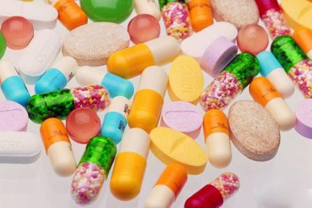 孕妇用药禁忌:哪些药物会引起早产?