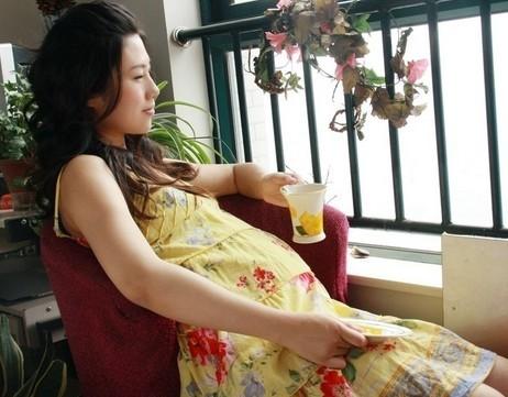 孕妇可以吃胃药吗?孕妇胃不舒服如何改善