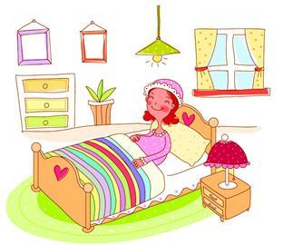孕期胎儿可能出现畸形 做好产前检查很重要