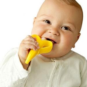 宝宝几个月可以吃磨牙棒?如何选择磨牙棒?