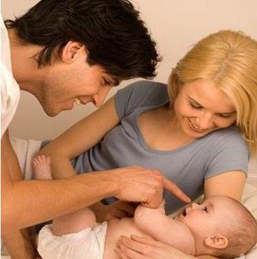 婴儿有记忆吗?是否记得小时候的事情?