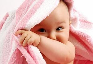 宝宝尿布如何洗?宝宝尿布清洗方法