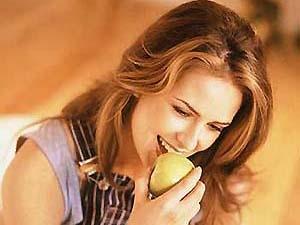 孕妇吃哪些水果可以补铁?