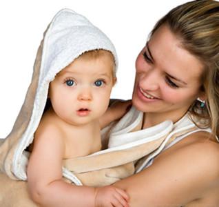 怎样与宝宝沟通?与1-3岁孩子沟通的方法