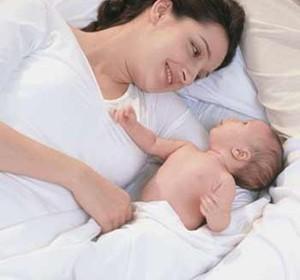 不同职业的新妈妈坐月子如何进补?