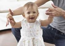 如何提高宝宝的记忆力?