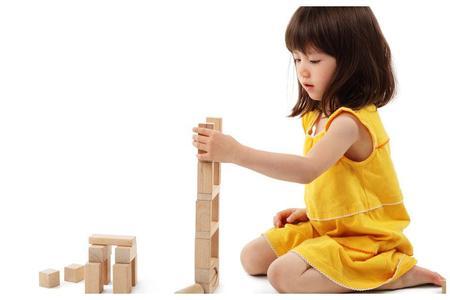 早教究竟是教孩子还是教家长?
