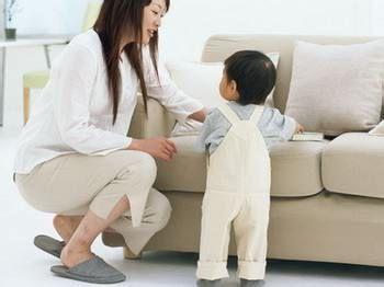 为了让孩子听话,家长是贿赂or鼓励?